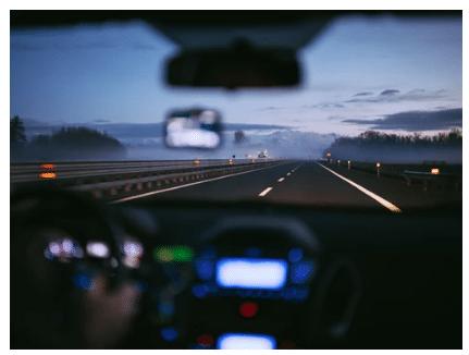 windshield repair, windshield replacement